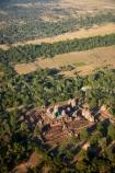 10th-century;961;abandon;abandoned;aerial;aerial-image;aerial-images;aerial-photo;aerial-photograph;aerial-photographs;aerial-photography;aerial-photos;aerial-view;aerial-views;aerials;ancient-temple;ancient-temples;Angkor;Angkor-Archaeological-Park;Angkor-Region;Angkor-Wat-World-Heritage-Area;Angkor-Wat-World-Heritage-Park;Angkor-Wat-World-Heritage-Site;Angkor-World-Heritage-Area;Angkor-World-Heritage-Park;Angkor-World-Heritage-Site;archaeological-site;archaeological-sites;Asia;Buddhist-temple;Buddhist-temples;building;buildings;Cambodia;Cambodian;heritage;Hindu-Temple;Hindu-Temples;historic;historic-place;historic-places;historical;historical-place;historical-places;history;Indochina-Peninsula;Kampuchea;Khmer-Capital;Khmer-Empire;Khmer-temple;Khmer-temples;Kingdom-of-Cambodia;old;place-of-worship;places-of-worship;Pre-Rup;Pre-Rup-temple;Pre-Rup-temple-ruins;religion;religions;religious;religious-monument;religious-monuments;religious-site;ruin;ruin-ruins;ruins;Siem-Reap;Siem-Reap-Province;Southeast-Asia;temple-ruins;tenth-century;tradition;traditional;UN-world-heritage-area;UN-world-heritage-site;UNESCO-World-Heritage-area;UNESCO-World-Heritage-Site;united-nations-world-heritage-area;united-nations-world-heritage-site;world-heritage;world-heritage-area;world-heritage-areas;World-Heritage-Park;World-Heritage-site;World-Heritage-Sites