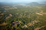 12th-century;abandon;abandoned;aerial;aerial-image;aerial-images;aerial-photo;aerial-photograph;aerial-photographs;aerial-photography;aerial-photos;aerial-view;aerial-views;aerials;ancient-temple;ancient-temples;Angkor;Angkor-Archaeological-Park;Angkor-Region;Angkor-Wat-World-Heritage-Area;Angkor-Wat-World-Heritage-Park;Angkor-Wat-World-Heritage-Site;Angkor-World-Heritage-Area;Angkor-World-Heritage-Park;Angkor-World-Heritage-Site;archaeological-site;archaeological-sites;Asia;Banteay-Samre;Banteay-Samre-temple;Banteay-Samre-temple-ruins;Banteay-Samré;Banteay-Samré-temple;Banteay-Samré-temple-ruins;Buddhist-temple;Buddhist-temples;building;buildings;Cambodia;Cambodian;heritage;Hindu-Temple;Hindu-Temples;historic;historic-place;historic-places;historical;historical-place;historical-places;history;Indochina-Peninsula;Kampuchea;Khmer-Capital;Khmer-Empire;Khmer-temple;Khmer-temples;Kingdom-of-Cambodia;old;Phnom-Bok-Hill;place-of-worship;places-of-worship;religion;religions;religious;religious-monument;religious-monuments;religious-site;ruin;ruin-ruins;ruins;Siem-Reap;Siem-Reap-Province;Southeast-Asia;temple-ruins;tradition;traditional;Twelfth-century;UN-world-heritage-area;UN-world-heritage-site;UNESCO-World-Heritage-area;UNESCO-World-Heritage-Site;united-nations-world-heritage-area;united-nations-world-heritage-site;world-heritage;world-heritage-area;world-heritage-areas;World-Heritage-Park;World-Heritage-site;World-Heritage-Sites