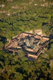 12th-century;abandon;abandoned;aerial;aerial-image;aerial-images;aerial-photo;aerial-photograph;aerial-photographs;aerial-photography;aerial-photos;aerial-view;aerial-views;aerials;ancient-temple;ancient-temples;Angkor;Angkor-Archaeological-Park;Angkor-Region;Angkor-Wat-World-Heritage-Area;Angkor-Wat-World-Heritage-Park;Angkor-Wat-World-Heritage-Site;Angkor-World-Heritage-Area;Angkor-World-Heritage-Park;Angkor-World-Heritage-Site;archaeological-site;archaeological-sites;Asia;Banteay-Samre;Banteay-Samre-temple;Banteay-Samre-temple-ruins;Banteay-Samré;Banteay-Samré-temple;Banteay-Samré-temple-ruins;Buddhist-temple;Buddhist-temples;building;buildings;Cambodia;Cambodian;heritage;Hindu-Temple;Hindu-Temples;historic;historic-place;historic-places;historical;historical-place;historical-places;history;Indochina-Peninsula;Kampuchea;Khmer-Capital;Khmer-Empire;Khmer-temple;Khmer-temples;Kingdom-of-Cambodia;old;place-of-worship;places-of-worship;religion;religions;religious;religious-monument;religious-monuments;religious-site;ruin;ruin-ruins;ruins;Siem-Reap;Siem-Reap-Province;Southeast-Asia;temple-ruins;tradition;traditional;Twelfth-century;UN-world-heritage-area;UN-world-heritage-site;UNESCO-World-Heritage-area;UNESCO-World-Heritage-Site;united-nations-world-heritage-area;united-nations-world-heritage-site;world-heritage;world-heritage-area;world-heritage-areas;World-Heritage-Park;World-Heritage-site;World-Heritage-Sites