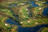 aerial;aerial-image;aerial-images;aerial-photo;aerial-photograph;aerial-photographs;aerial-photography;aerial-photos;aerial-view;aerial-views;aerials;Angkor-Lake-Resort-Golf-Club;Angkor-LakeSiem-Reap-Resort-Golf-Club;Asia;bunker;bunkers;Cambodia;course;courses;golf;golf-club;golf-clubs;golf-course;golf-courses;golf-link;golf-links;Indochina-Peninsula;Kampuchea;Kingdom-of-Cambodia;Siem-Reap;Siem-Reap-Booyoung-Country-Club;Siem-Reap-Booyoung-Golf-Club;Siem-Reap-Booyoung-Golf-Course;Siem-Reap-Province;Siem-Reap-Resort-Golf-Club;Southeast-Asia;sport;sports;water-hazard;water-hazards