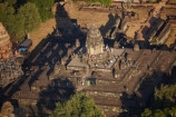 9th-century-AD;abandon;abandoned;aerial;aerial-image;aerial-images;aerial-photo;aerial-photograph;aerial-photographs;aerial-photography;aerial-photos;aerial-view;aerial-views;aerials;ancient-temple;ancient-temples;Angkor;Angkor-Archaeological-Park;Angkor-Region;Angkor-Wat-World-Heritage-Area;Angkor-Wat-World-Heritage-Park;Angkor-Wat-World-Heritage-Site;Angkor-World-Heritage-Area;Angkor-World-Heritage-Park;Angkor-World-Heritage-Site;archaeological-site;archaeological-sites;Asia;Bakong;Bakong-temple;Bakong-temple-ruins;Buddhist-temple;Buddhist-temples;building;buildings;Cambodia;Cambodian;heritage;Hindu-Temple;Hindu-Temples;historic;historic-place;historic-places;historical;historical-place;historical-places;history;Indochina-Peninsula;Kampuchea;Khmer-Capital;Khmer-Empire;Khmer-temple;Khmer-temples;Kingdom-of-Cambodia;ninth-century;old;place-of-worship;places-of-worship;religion;religions;religious;religious-monument;religious-monuments;religious-site;Roluos-Group;Roluos-Temple-Group;ruin;ruin-ruins;ruins;Siem-Reap;Siem-Reap-Province;Southeast-Asia;step-pyramid;step-pyramids;stepped-pyramid;stepped-pyramids;temple-ruins;tradition;traditional;UN-world-heritage-area;UN-world-heritage-site;UNESCO-World-Heritage-area;UNESCO-World-Heritage-Site;united-nations-world-heritage-area;united-nations-world-heritage-site;world-heritage;world-heritage-area;world-heritage-areas;World-Heritage-Park;World-Heritage-site;World-Heritage-Sites