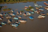 aerial;aerial-image;aerial-images;aerial-photo;aerial-photograph;aerial-photographs;aerial-photography;aerial-photos;aerial-view;aerial-views;aerials;Asia;Cambodia;Cambodian-floating-village;Cambodian-floodplain;Cambodian-village;Chong-Khneas;Chong-Khneas-Floating-Village;Chong-Khnies;Chong-Kneas;Chong-Kneas-Floating-Village;dirty-water;floating-home;floating-homes;floating-house;floating-houses;floating-shop;floating-shops;Floating-Village;Floating-Villages;freshwater-lake;freshwater-lakes;Indochina-Peninsula;Kampuchea;Kingdom-of-Cambodia;lake;lakes;Lower-Mekong-Basin;Mekong-Plain;muddy-water;Siem-Reap;Siem-Reap-Province;Southeast-Asia;Tonle-Sap;Tonle-Sap-Lake;Tonlé-Sap;Tonlé-Sap-Lake;UNESCO-Biosphere-Reserve;water