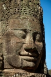 12th-century;abandon;abandoned;ancient-temple;ancient-temples;Angkor;Angkor-Archaeological-Park;Angkor-Region;Angkor-Thom;Angkor-Wat-World-Heritage-Area;Angkor-Wat-World-Heritage-Park;Angkor-Wat-World-Heritage-Site;Angkor-World-Heritage-Area;Angkor-World-Heritage-Park;Angkor-World-Heritage-Site;archaeological-site;archaeological-sites;art;art-work;art-works;Asia;Bayon;Bayon-temple;Bayon-temple-ruin;Bayon-temple-ruins;Bodhisattva-Avalokiteshvara;Buddhist-temple;Buddhist-temples;building;buildings;Cambodia;Cambodian;face;faces;head;heads;heritage;historic;historic-place;historic-places;historical;historical-place;historical-places;history;Indochina-Peninsula;Kampuchea;Khmer-Capital;Khmer-Empire;Khmer-temple;Khmer-temples;Kingdom-of-Cambodia;old;place-of-worship;places-of-worship;Prasat-Bayon;public-art;public-art-work;public-art-works;public-sculpture;public-sculptures;religion;religions;religious;religious-monument;religious-monuments;religious-site;ruin;ruins;sculpture;sculptures;Siem-Reap;Siem-Reap-Province;Southeast-Asia;Statue;statues;stone;stone-building;stone-carving;stone-carvings;stone-face;stone-faces;stonework;temple-complex;temple-ruins;tradition;traditional;Twelfth-century;UN-world-heritage-area;UN-world-heritage-site;UNESCO-World-Heritage-area;UNESCO-World-Heritage-Site;united-nations-world-heritage-area;united-nations-world-heritage-site;world-heritage;world-heritage-area;world-heritage-areas;World-Heritage-Park;World-Heritage-site;World-Heritage-Sites
