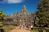 12th-century;abandon;abandoned;ancient-temple;ancient-temples;Angkor;Angkor-Archaeological-Park;Angkor-Region;Angkor-Thom;Angkor-Wat-World-Heritage-Area;Angkor-Wat-World-Heritage-Park;Angkor-Wat-World-Heritage-Site;Angkor-World-Heritage-Area;Angkor-World-Heritage-Park;Angkor-World-Heritage-Site;archaeological-site;archaeological-sites;Asia;Bayon;Bayon-temple;Bayon-temple-ruin;Bayon-temple-ruins;Buddhist-temple;Buddhist-temples;building;buildings;Cambodia;Cambodian;heritage;historic;historic-place;historic-places;historical;historical-place;historical-places;history;Indochina-Peninsula;jungle;Kampuchea;Khmer-Capital;Khmer-Empire;Khmer-temple;Khmer-temples;Kingdom-of-Cambodia;old;people;person;place-of-worship;places-of-worship;Prasat-Bayon;religion;religions;religious;religious-monument;religious-monuments;religious-site;ruin;ruins;Siem-Reap;Siem-Reap-Province;Southeast-Asia;stone;stone-building;stonework;temple-complex;temple-ruins;tourism;tourist;tourists;tradition;traditional;Twelfth-century;UN-world-heritage-area;UN-world-heritage-site;UNESCO-World-Heritage-area;UNESCO-World-Heritage-Site;united-nations-world-heritage-area;united-nations-world-heritage-site;world-heritage;world-heritage-area;world-heritage-areas;World-Heritage-Park;World-Heritage-site;World-Heritage-Sites