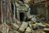1186AD;12th-century;abandon;abandoned;ancient-temple;ancient-temples;Angkor;Angkor-Archaeological-Park;Angkor-Region;Angkor-Wat-World-Heritage-Area;Angkor-Wat-World-Heritage-Park;Angkor-Wat-World-Heritage-Site;Angkor-World-Heritage-Area;Angkor-World-Heritage-Park;Angkor-World-Heritage-Site;archaeological-site;archaeological-sites;Asia;bas-relief;bas-relief-carving;bas-relief-carvings;bas_relief;bas_relief-carving;bas_relief-carvings;Buddhist-temple;Buddhist-temples;building;buildings;Cambodia;Cambodian;Ceiba-pentandra;heritage;historic;historic-place;historic-places;historical;historical-place;historical-places;history;Indochina-Peninsula;jungle;Kampuchea;Khmer-Capital;Khmer-Empire;Khmer-temple;Khmer-temples;Kingdom-of-Cambodia;old;overgrown;place-of-worship;places-of-worship;religion;religions;religious;religious-monument;religious-monuments;religious-site;root;roots;ruin;ruins;Siem-Reap;Siem-Reap-Province;silk_cotton-tree;Southeast-Asia;stone;stone-building;stone-carving;stone-carvings;stonework;Ta-Prohm;Ta-Prohm-temple;Ta-Prohm-temple-ruins;temple-ruins;Tetrameles-nudiflora;thitpok;tradition;traditional;tree;tree-root;tree-roots;trees;twelfth-century;UN-world-heritage-area;UN-world-heritage-site;UNESCO-World-Heritage-area;UNESCO-World-Heritage-Site;united-nations-world-heritage-area;united-nations-world-heritage-site;world-heritage;world-heritage-area;world-heritage-areas;World-Heritage-Park;World-Heritage-site;World-Heritage-Sites
