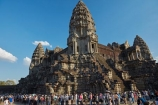 12th-century;abandon;abandoned;ancient-temple;ancient-temples;Angkor;Angkor-Archaeological-Park;Angkor-Region;Angkor-Wat;Angkor-Wat-temple;Angkor-Wat-temple-ruins;Angkor-Wat-World-Heritage-Area;Angkor-Wat-World-Heritage-Park;Angkor-Wat-World-Heritage-Site;Angkor-World-Heritage-Area;Angkor-World-Heritage-Park;Angkor-World-Heritage-Site;Ankorian-Temple;archaeological-site;archaeological-sites;Asia;Bakan-and-central-tower;Buddhist-temple;Buddhist-temples;building;buildings;Cambodia;Cambodian;Central-Sanctuary;crowd;crowds;heritage;Hindu-Temple;Hindu-Temples;historic;historic-place;historic-places;historical;historical-place;historical-places;history;Indochina-Peninsula;Kampuchea;Khmer-Capital;Khmer-Empire;Khmer-temple;Khmer-temples;Kingdom-of-Cambodia;old;people;person;place-of-worship;places-of-worship;Prasat-Angkor-Wat;queue;queues;religion;religions;religious;religious-monument;religious-monuments;religious-site;ruin;ruins;Siem-Reap;Siem-Reap-Province;Southeast-Asia;stone;stone-building;stonework;temple-ruins;tourism;tourist;tourists;tower;towers;tradition;traditional;Twelfth-century;UN-world-heritage-area;UN-world-heritage-site;UNESCO-World-Heritage-area;UNESCO-World-Heritage-Site;united-nations-world-heritage-area;united-nations-world-heritage-site;world-heritage;world-heritage-area;world-heritage-areas;World-Heritage-Park;World-Heritage-site;World-Heritage-Sites