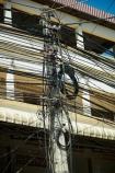 3rd-world;3rd_world;Asia;Cambodia;electricity;electricity-distribution;electricity-system;Indochina-Peninsula;Kampuchea;Kingdom-of-Cambodia;line;lines;pole;poles;post;posts;power-line;power-lines;power-pole;power-poles;Siem-Reap;Siem-Reap-Province;Southeast-Asia;tangle;tangled;telegraph-line;telegraph-lines;telegraph-pole;telegraph-poles;third-world;third_world;wire;wires