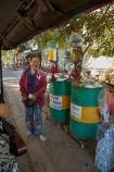 Asia;auto;Cambodia;filling-station;filling-stations;fuel;fuel-pump;fuel-pumps;garage;garages;gas;gas-pump;gas-pumps;gas-station;gas-stations;gasoline;Indochina-Peninsula;Kampuchea;Kingdom-of-Cambodia;lady;oil;oil-industries;oil-industry;people;person;petrol;petrol-pump;petrol-pumps;petrol-station;petrol-stations;service;service-station;service-stations;Siem-Reap;Siem-Reap-Province;Southeast-Asia;transport;transportation;woman;women