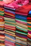 Asia;Cambodia;cloth;cloth-market;cloth-stall;color;colorful;colour;colurful;commerce;commercial;craft-market;craft-markets;curio-market;curio-markets;Indochina-Peninsula;Kampuchea;Kingdom-of-Cambodia;market;market-place;market-stall;market-stalls;market_place;marketplace;marketplaces;markets;material;material-market;material-stall;Old-Market;Psar-Chas;retail;retailer;retailers;shop;shopping;shops;Siem-Reap;Siem-Reap-Old-Market;Siem-Reap-Province;Southeast-Asia;souvenir-market;souvenir-markets;stall;stalls;steet-scene;street-scenes;The-Old-Market;tourism;tourist-market;tourist-markets