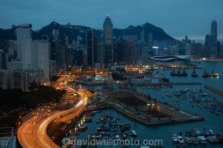 s-bend;s-curve;accommodation;apartment;apartments;Asia;bend;bends;boat-harbor;boat-harbors;boat-harbour;boat-harbours;car;car-lights;cars;Causeway-Bay;Causeway-Bay-Typhoon-Shelter;Central;China;cities;city;cityscape;cityscapes;condo;condominium;condominiums;condos;curve;curves;dark;down_town;downtown;dusk;evening;expressway;expressways;freeway;freeways;H.K.;harbour;harbours;high_rises;highway;highways;HK;Hong-Kong;Hong-Kong-Island;Hong-Kong-Special-Administrative-Region-of-the-Peoples-Republic;Island-Eastern-Corridor;Island-Eastern-Corridor-Motorway;light;light-trails;lighting;lights;long-exposure;marina;marinas;motorway;motorways;mulitlaned;multi_lane;multi_laned-road;multilane;networks;night;night-time;night_time;open-road;open-roads;Peoples-Republic-of-China;residential;residential-apartment;residential-apartments;residential-building;residential-buildings;road;road-system;road-systems;roading;roading-network;roading-system;roads;s-bend;s-curve;tail-light;tail-lights;tail_light;tail_lights;time-exposure;time-exposures;time_exposure;traffic;transport;transport-network;transport-networks;transport-system;transport-systems;transportation;transportation-system;transportation-systems;travel;twilight;Victoria-Harbor;Victoria-Harbour;view;views;Wan-Chai