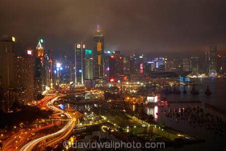 s-bend;s-curve;accommodation;apartment;apartments;Asia;bend;bends;c.b.d.;car;car-lights;cars;Causeway-Bay;Causeway-Bay-Typhoon-Shelter;CBD;Central;central-business-district;China;cities;city;cityscape;cityscapes;condo;condominium;condominiums;condos;curve;curves;dark;down_town;downtown;dusk;evening;expressway;expressways;freeway;freeways;H.K.;high-rise;high-rises;high_rise;high_rises;highrise;highrises;highway;highways;HK;holiday-accommodation;Hong-Kong;Hong-Kong-Island;Hong-Kong-Special-Administrative-Region-of-the-Peoples-Republic;Island-Eastern-Corridor;Island-Eastern-Corridor-Motorway;light;light-trails;lighting;lights;long-exposure;motorway;motorways;mulitlaned;multi_lane;multi_laned-road;multi_storey;multi_storied;multilane;multistorey;multistoried;networks;night;night-time;night_time;office;office-block;office-blocks;offices;open-road;open-roads;Peoples-Republic-of-China;residential;residential-apartment;residential-apartments;residential-building;residential-buildings;road;road-system;road-systems;roading;roading-network;roading-system;roads;s-bend;s-curve;sky-scraper;sky-scrapers;sky_scraper;sky_scrapers;skyscraper;skyscrapers;tail-light;tail-lights;tail_light;tail_lights;time-exposure;time-exposures;time_exposure;tower-block;tower-blocks;traffic;transport;transport-network;transport-networks;transport-system;transport-systems;transportation;transportation-system;transportation-systems;travel;twilight;Victoria-Harbor;Victoria-Harbour;view;views;Wan-Chai
