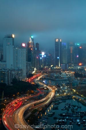 s-bend;s-curve;accommodation;apartment;apartments;Asia;bend;bends;boat-harbor;boat-harbors;boat-harbour;boat-harbours;c.b.d.;car;car-lights;cars;Causeway-Bay;Causeway-Bay-Typhoon-Shelter;CBD;Central;central-business-district;China;cities;city;cityscape;cityscapes;condo;condominium;condominiums;condos;curve;curves;dark;down_town;downtown;dusk;evening;expressway;expressways;freeway;freeways;H.K.;harbour;harbours;high-rise;high-rises;high_rise;high_rises;highrise;highrises;highway;highways;HK;holiday-accommodation;Hong-Kong;Hong-Kong-Island;Hong-Kong-Special-Administrative-Region-of-the-Peoples-Republic;Island-Eastern-Corridor;Island-Eastern-Corridor-Motorway;light;light-trails;lighting;lights;long-exposure;marina;marinas;motorway;motorways;mulitlaned;multi_lane;multi_laned-road;multi_storey;multi_storied;multilane;multistorey;multistoried;networks;night;night-time;night_time;office;office-block;office-blocks;offices;open-road;open-roads;Peoples-Republic-of-China;residential;residential-apartment;residential-apartments;residential-building;residential-buildings;road;road-system;road-systems;roading;roading-network;roading-system;roads;s-bend;s-curve;sky-scraper;sky-scrapers;sky_scraper;sky_scrapers;skyscraper;skyscrapers;tail-light;tail-lights;tail_light;tail_lights;time-exposure;time-exposures;time_exposure;tower-block;tower-blocks;traffic;transport;transport-network;transport-networks;transport-system;transport-systems;transportation;transportation-system;transportation-systems;travel;twilight;Victoria-Harbor;Victoria-Harbour;view;views;Wan-Chai