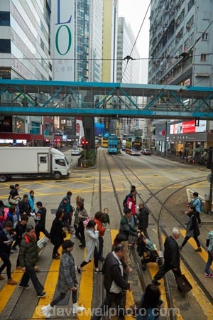 aerial-walkway;aerial-walkways;Asia;building;buildings;Causeway-Bay;China;cities;city;commerce;commercial;ding-ding-tram;double-decker-tram;double-decker-trams;double_deck-tram;double_deck-trams;double_decker-tram;double_decker-trams;down_town;downtown;H.K.;Hennessy-Rd;Hennessy-Road;HK;Hong-Kong;Hong-Kong-Island;Hong-Kong-Special-Administrative-Region-of-the-Peoples-Republic;Hong-Kong-Tramways;pedestrian;pedestrian-crossing;pedestrian-crossings;pedestrians;Peoples-Republic-of-China;public-transport;public-transportation;rail;rails;retail;retail-store;retailer;retailers;road;roads;roadway;shop;shopper;shoppers;shopping;shops;store;stores;street;street-car;street-cars;street-scene;street-scenes;street_car;street_cars;streetcar;streetcars;streets;tram;tram-car;tram-cars;tram_car;tram_cars;tram_way;tram_ways;tramcar;tramcars;trams;tramway;tramways;transport;transportation;trolley;trolleys