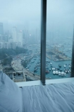 21-Whitfield-Hotel;accommodation;apartment;apartments;Asia;bed;bedroom;bedrooms;beds;c.b.d.;Causeway-Bay;CBD;central-business-district;China;cities;city;cityscape;cityscapes;condo;condominium;condominiums;condos;expressway;expressways;foggy;freeway;freeways;H.K.;high-rise;high-rises;high_rise;high_rises;highrise;highrises;highway;highways;HK;holiday-accommodation;Hong-Kong;Hong-Kong-Island;Hong-Kong-Special-Administrative-Region-of-the-Peoples-Republic;hotel;hotel-room;hotel-rooms;hotels;inside;interior;interiors;Island-Eastern-Corridor;luxury-hotel;misty;motorway;motorways;mulitlaned;multi_lane;multi_laned-road;multi_storey;multi_storied;multilane;multistorey;multistoried;networks;office;office-block;office-blocks;offices;open-road;open-roads;overcast;Peoples-Republic-of-China;residential;residential-apartment;residential-apartments;residential-building;residential-buildings;road;road-system;road-systems;roading;roading-network;roading-system;roads;room;rooms;sky-scraper;sky-scrapers;sky_scraper;sky_scrapers;skyscraper;skyscrapers;tower-block;tower-blocks;traffic;transport;transport-network;transport-networks;transport-system;transport-systems;transportation;transportation-system;transportation-systems;travel;Twenty-One-Whitfield-Apartments;Twenty-One-Whitfield-Boutique-Hotel;Twenty-One-Whitfield-Hotel;Victoria-Harbor;Victoria-Harbour;view;views;window;windows