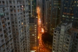 accommodation;apartment;apartments;Asia;c.b.d.;cars;Causeway-Bay;CBD;central-business-district;China;cities;city;cityscape;cityscapes;condo;condominium;condominiums;condos;dark;dusk;Electric-Rd;Electric-Road;evening;H.K.;high-rise;high-rises;high_rise;high_rises;highrise;highrises;HK;holiday-accommodation;Hong-Kong;Hong-Kong-Island;Hong-Kong-Special-Administrative-Region-of-the-Peoples-Republic;light;lighting;lights;multi_storey;multi_storied;multistorey;multistoried;night;night-time;night_time;office;office-block;office-blocks;offices;Peoples-Republic-of-China;residential;residential-apartment;residential-apartments;residential-building;residential-buildings;sky-scraper;sky-scrapers;sky_scraper;sky_scrapers;skyscraper;skyscrapers;tower-block;tower-blocks;traffic;twilight
