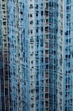 accommodation;apartment;apartments;Asia;c.b.d.;Causeway-Bay;CBD;central-business-district;China;cities;city;cityscape;cityscapes;condo;condominium;condominiums;condos;Electric-Rd;Electric-Road;glass;glass-building;glass-buildings;H.K.;high-rise;high-rises;high_rise;high_rises;highrise;highrises;HK;holiday-accommodation;Hong-Kong;Hong-Kong-Island;Hong-Kong-Special-Administrative-Region-of-the-Peoples-Republic;multi_storey;multi_storied;multistorey;multistoried;office;office-block;office-blocks;offices;Peoples-Republic-of-China;reflection;reflections;reflective;residential;residential-apartment;residential-apartments;residential-building;residential-buildings;sky-scraper;sky-scrapers;sky_scraper;sky_scrapers;skyscraper;skyscrapers;tower-block;tower-blocks;window;windows
