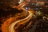 s-bend;s-curve;Asia;bend;bends;car;car-lights;cars;Causeway-Bay;Causeway-Bay-Typhoon-Shelter;China;cities;city;curve;curves;dark;down_town;downtown;dusk;evening;expressway;expressways;freeway;freeways;H.K.;highway;highways;HK;Hong-Kong;Hong-Kong-Island;Hong-Kong-Special-Administrative-Region-of-the-Peoples-Republic;Island-Eastern-Corridor;Island-Eastern-Corridor-Motorway;light;light-trails;lighting;lights;long-exposure;motorway;motorways;mulitlaned;multi_lane;multi_laned-road;multilane;networks;night;night-time;night_time;open-road;open-roads;Peoples-Republic-of-China;road;road-system;road-systems;roading;roading-network;roading-system;roads;s-bend;s-curve;tail-light;tail-lights;tail_light;tail_lights;time-exposure;time-exposures;time_exposure;traffic;transport;transport-network;transport-networks;transport-system;transport-systems;transportation;transportation-system;transportation-systems;travel;twilight;Victoria-Harbor;Victoria-Harbour;view;views;Wan-Chai
