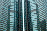 accommodation;apartment;apartments;Asia;c.b.d.;CBD;Central;central-business-district;Central-District;China;cities;city;cityscape;cityscapes;down_town;downtown;Exchange-Square;glass-building;glass-buildings;H.K.;high-rise;high-rises;high_rise;high_rises;highrise;highrises;HK;holiday-accommodation;Hong-Kong;Hong-Kong-Island;Hong-Kong-Special-Administrative-Region-of-the-Peoples-Republic;Hong-Kong-Stock-Exchange;multi_storey;multi_storied;multistorey;multistoried;office;office-block;office-blocks;offices;Peoples-Republic-of-China;residential;residential-apartment;residential-apartments;residential-building;residential-buildings;sky-scraper;sky-scrapers;sky_scraper;sky_scrapers;skyscraper;skyscrapers;tower-block;tower-blocks