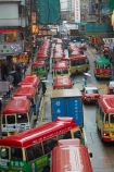 Asia;bus;buses;busy;China;cities;city;coach;coaches;congestion;crowded;H.K.;HK;Hong-Kong;Hong-Kong-Special-Administrative-Region-of-the-Peoples-Republic;Kowloon;Kowloon-Peninsula;Mong-Kok;motorbus;motorbuses;omnibus;omnibuses;passenger-bus;passenger-buses;passenger-coach;passenger-coaches;passenger-transport;Peoples-Republic-of-China;public-transport;public-transportation;rain;rainy;street-scene;street-scenes;tour-bus;tour-buses;tour-coach;tour-coaches;traffic-congestion;traffic-jam;traffic-jams;transportation;Tung-Choi-St;Tung-Choi-Street