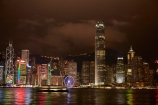 A-Symphony-of-Lights;accommodation;apartment;apartments;Asia;big-wheel;big-wheels;c.b.d.;CBD;Central;central-business-district;Central-District;China;circle;circles;circular;cities;city;cityscape;cityscapes;condo;condominium;condominiums;condos;dark;down_town;downtown;dusk;evening;feris-wheel;feris-wheels;ferris-wheel;ferris-wheels;H.K.;high-rise;high-rises;high_rise;high_rises;highrise;highrises;HK;holiday-accommodation;Hong-Kong;Hong-Kong-Island;Hong-Kong-Light-Show;Hong-Kong-Observation-Wheel;Hong-Kong-Special-Administrative-Region-of-the-Peoples-Republic;I.F.C.;IFC;International-Finance-Centre;light;light-show;lighting;lights;multi_storey;multi_storied;multistorey;multistoried;night;night-time;night_time;Observation-Wheel;office;office-block;office-blocks;offices;Peoples-Republic-of-China;reflection;reflections;residential;residential-apartment;residential-apartments;residential-building;residential-buildings;ride;rides;round;sky-scraper;sky-scrapers;sky_scraper;sky_scrapers;skyscraper;skyscrapers;the-big-wheel;tower-block;tower-blocks;twilight;Victoria-Harbor;Victoria-Harbour
