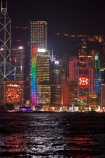 A-Symphony-of-Lights;accommodation;AIA-Central-Building;AIA-Central-Tower;apartment;apartments;Asia;c.b.d.;CBD;Central;central-business-district;Central-District;China;cities;city;cityscape;cityscapes;condo;condominium;condominiums;condos;dark;down_town;downtown;dusk;evening;H.K.;high-rise;high-rises;high_rise;high_rises;highrise;highrises;HK;holiday-accommodation;Hong-Kong;Hong-Kong-Island;Hong-Kong-Light-Show;Hong-Kong-Special-Administrative-Region-of-the-Peoples-Republic;light;light-show;lighting;lights;multi_storey;multi_storied;multistorey;multistoried;night;night-time;night_time;office;office-block;office-blocks;offices;Peoples-Republic-of-China;reflection;reflections;residential;residential-apartment;residential-apartments;residential-building;residential-buildings;sky-scraper;sky-scrapers;sky_scraper;sky_scrapers;skyscraper;skyscrapers;tower-block;tower-blocks;twilight;Victoria-Harbor;Victoria-Harbour