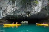 adventure;adventure-tourism;Asia;boat;boats;canoe;canoeing;canoes;cave;caves;Ha-Long-Bay;Halong-Bay;karst-landscape;kayak;kayaker;kayakers;kayaking;kayaks;limestone-karsts;North-Vietnam;Northern-Vietnam;paddle;paddler;paddlers;paddling;people;person;Qung-Ninh-Province;Quang-Ninh-Province;sea-cave;sea-caves;sea-kayak;sea-kayaker;sea-kayakers;sea-kayaking;sea-kayaks;seacave;seacaves;South-East-Asia;Southeast-Asia;tourism;tourist;tourists;UN-world-heritage-area;UN-world-heritage-site;UNESCO-World-Heritage-area;UNESCO-World-Heritage-Site;united-nations-world-heritage-area;united-nations-world-heritage-site;Vnh-H-Long;vacation;vacations;Vietnam;Vietnamese;water;world-heritage;world-heritage-area;world-heritage-areas;World-Heritage-Park;World-Heritage-site;World-Heritage-Sites