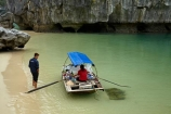 Asia;boat;boats;commerce;floating-shop;floating-shops;Ha-Long-Bay;Halong-Bay;karst-landscape;limestone-karsts;North-Vietnam;Northern-Vietnam;people;person;Qung-Ninh-Province;Quang-Ninh-Province;retail-store;retailer;retailers;shop;shopping;shops;South-East-Asia;Southeast-Asia;store;stores;tourism;UN-world-heritage-area;UN-world-heritage-site;UNESCO-World-Heritage-area;UNESCO-World-Heritage-Site;united-nations-world-heritage-area;united-nations-world-heritage-site;Vnh-H-Long;Vietnam;Vietnamese;woman;women;world-heritage;world-heritage-area;world-heritage-areas;World-Heritage-Park;World-Heritage-site;World-Heritage-Sites