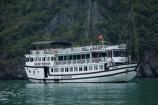 Asia;boat;boats;cruise-boat;cruise-boats;cruising;Galaxy-Premium-Boat;Galaxy-Premium-Cruise-Boats;Galaxy-Premium-Cruses;Galaxy-Premium-Tour-Boats;Ha-Long-Bay;Halong-Bay;North-Vietnam;Northern-Vietnam;Qung-Ninh-Province;Quang-Ninh-Province;South-East-Asia;Southeast-Asia;tour-boat;tour-boats;tourism;tourist;tourist-boat;tourist-boats;tourists;travel-destination;UN-world-heritage-area;UN-world-heritage-site;UNESCO-World-Heritage-area;UNESCO-World-Heritage-Site;united-nations-world-heritage-area;united-nations-world-heritage-site;Vnh-H-Long;Vietnam;Vietnamese;world-heritage;world-heritage-area;world-heritage-areas;World-Heritage-Park;World-Heritage-site;World-Heritage-Sites