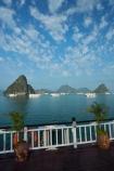 Asia;boat;boats;cruise-boat;cruise-boats;cruising;deck;Galaxy-Premium-Boat;Galaxy-Premium-Cruise-Boats;Galaxy-Premium-Cruses;Galaxy-Premium-Tour-Boats;Ha-Long-Bay;Halong-Bay;karst-landscape;limestone-karsts;North-Vietnam;Northern-Vietnam;Qung-Ninh-Province;Quang-Ninh-Province;South-East-Asia;Southeast-Asia;tour-boat;tour-boats;tourism;tourist;tourist-boat;tourist-boats;tourists;travel-destination;UN-world-heritage-area;UN-world-heritage-site;UNESCO-World-Heritage-area;UNESCO-World-Heritage-Site;united-nations-world-heritage-area;united-nations-world-heritage-site;Vnh-H-Long;Vietnam;Vietnamese;world-heritage;world-heritage-area;world-heritage-areas;World-Heritage-Park;World-Heritage-site;World-Heritage-Sites