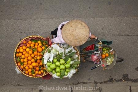 alley;alleys;alleyway;alleyways;Asia;Asian;Asian-conical-hat;Asian-conical-hats;back-street;back-streets;backstreet;backstreets;basket;baskets;bicycle;bicycles;bike;bikes;conical-hat;conical-hats;cycle;cycler;cyclers;cycles;cyclist;cyclists;fruit;Hanoi;hawker;hawkers;lane;lanes;laneway;laneways;leaf-hat;leaf-hats;non-la;nón-lá;Old-Quarter;orange;oranges;palm_leaf-conical-hat;produce;push-bike;push-bikes;push_bike;push_bikes;pushbike;pushbikes;South-East-Asia;Southeast-Asia;street;street-scene;street-scenes;street-vendor;street-vendors;streets;vendor;vendors;Vietnam;Vietnamese;Vietnamese-conical-hat;Vietnamese-conical-hats;Vietnamese-hat;Vietnamese-hats;Vietnamese-symbol