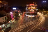 Asia;Asian;bar;bars;cafe;cafes;car;car-lights;cars;City-View-Cafe;coffee-shop;coffee-shops;dark;dusk;evening;Hanoi;Highlands-Coffee;intersection;intersections;Legends-Beer;light;light-trails;lights;long-exposure;night;night-time;night_time;restaurant;restaurants;South-East-Asia;Southeast-Asia;street;street-scene;street-scenes;streets;tail-light;tail-lights;tail_light;tail_lights;time-exposure;time-exposures;time_exposure;traffic;twilight;Vietnam;Vietnamese
