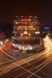 Asia;bar;bars;cafe;cafes;car;car-lights;cars;City-View-Cafe;coffee-shop;coffee-shops;dark;dusk;evening;Hanoi;Highlands-Coffee;intersection;intersections;Legends-Beer;light;light-trails;lights;long-exposure;night;night-time;night_time;restaurant;restaurants;South-East-Asia;Southeast-Asia;street;street-scene;street-scenes;streets;tail-light;tail-lights;tail_light;tail_lights;time-exposure;time-exposures;time_exposure;traffic;twilight;Vietnam;Vietnamese