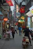 alley;alleys;alleyway;alleyways;Asia;Asian;back-street;back-streets;backstreet;backstreets;bike;bikes;flag;flags;Hanoi;Hanoi-Old-Quarter;lane;lanes;laneway;laneways;motorbike;motorbikes;motorcycle;motorcycles;motorscooter;motorscooters;Old-Quarter;people;person;red-flag;red-flags;scooter;scooters;South-East-Asia;Southeast-Asia;step_through;step_throughs;street;street-scene;street-scenes;streets;Vietnam;Vietnam-Flag;Vietnam-Flags;Vietnamese;Vietnamese-Flag;Vietnamese-Flags