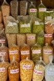 Asia;Asian;bag;bags;cereal;cereals;commerce;commercial;dry;grain;grains;Hanoi;market;market-place;market-stall;market-stalls;market_place;marketplace;marketplaces;markets;nut;nuts;Old-Quarter;produce-market;produce-markets;retail;retail-store;retailer;retailers;seed;seeds;shop;shopping;shops;South-East-Asia;Southeast-Asia;spice;spices;stall;stalls;store;stores;street-scene;street-scenes;Vietnam;Vietnamese;whole-grain;whole-grains