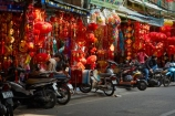 alley;alleys;alleyway;alleyways;Asia;Asian;back-street;back-streets;backstreet;backstreets;bike;bikes;boutique;boutiques;building;buildings;commerce;commercial;Hanoi;Hanoi-Old-Quarter;lamp;lamps;lane;lanes;laneway;laneways;lantern;lanterns;motorbike;motorbikes;motorcycle;motorcycles;motorscooter;motorscooters;Old-Quarter;park;parked;parking;retail;retail-store;retailer;retailers;scooter;scooters;shop;shopping;shops;South-East-Asia;Southeast-Asia;step_through;step_throughs;store;stores;street;street-scene;street-scenes;streets;veranda;verandah;verandahs;Vietnam;Vietnamese