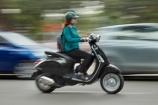 Asia;Asian;bike;bikes;blur;blurred;blurry;female;Hanoi;Hanoi-Old-Quarter;motion-blur;motorbike;motorbikes;motorcycle;motorcycles;motorscooter;motorscooters;Old-Quarter;people;person;scooter;scooters;South-East-Asia;Southeast-Asia;speed-blur;step_through;step_throughs;street;street-scene;street-scenes;streets;vespa;Vietnam;Vietnamese;woman;women