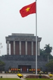 Asia;Asian;Ba-Dinh-Sq;Ba-Dinh-Square;flag;flags;Hanoi;heritage;historic;historic-place;historic-places;historical;historical-place;historical-places;history;Ho-Chi-Minh-Mausoleum;Ho-Chi-Minh-Tomb;Ho-Chi-Minhs-Mausoleum;Ho-Chi-Minhs-Tomb;old;Quang-Truong-Ba-Dinh;South-East-Asia;Southeast-Asia;tradition;traditional;Vietnam;Vietnamese;Vietnamese-flags