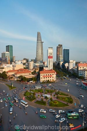 accommodation;apartment;apartments;Asia;Asian;Ben-Thanh;Ben-Thanh-roundabout;Ben-Thanh-traffic-circle;bike;bikes;Bitexco-Financial-Tower;Bitexco-Skyscraper;Bitexco-Tower;building;buildings;busy;c.b.d.;car;cars;CBD;central-business-district;Circle-Quach-Thi-Trang;circular-intersection;circular-intersections;cities;city;cityscape;cityscapes;commute;commuter;commuters;commuting;congestion;District-1;District-One;downtown;grid_lock;gridlock;H.C.M.-City;H-Chí-Minh;HCM;HCM-City;heavy-traffic;heritage;high-rise;high-rises;high_rise;high_rises;highrise;highrises;historic;historic-building;historic-buildings;historical;historical-building;historical-buildings;history;Ho-Chi-Minh;Ho-Chi-Minh-City;holiday-accommodation;intersection;intersections;motorbike;motorbikes;motorcycle;motorcycles;motorscooter;motorscooters;multi_storey;multi_storied;multistorey;multistoried;office;office-block;office-blocks;offices;old;residential;residential-apartment;residential-apartments;residential-building;residential-buildings;road;road-system;roading;roads;round-about;round-abouts;round_about;round_abouts;roundabout;roundabouts;Saigon;saigon-railway-co.-headquarters;saigon-railway-company-headquarters;saigon-railways-co.-headquarters;saigon-railways-company-headquarters;scooter;scooters;sky-scraper;sky-scrapers;sky_scraper;sky_scrapers;skyscraper;skyscrapers;snarl_up;snarlup;South-East-Asia;Southeast-Asia;step_through;step_throughs;street;street-scene;street-scenes;streets;tower-block;tower-blocks;tradition;traditional;traffic;traffic-circle;traffic-circles;traffic-congestion;traffic-jam;traffic-jams;transport;transport-network;transport-networks;transportation;transportation-system;transportation-systems;vehicle;vehicles;Vietnam;Vietnamese;view;viewpoint;viewpoints