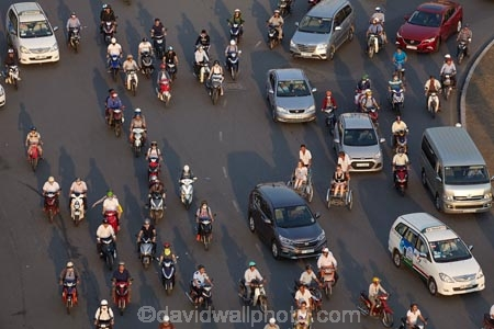 Asia;Asian;Ben-Thanh;Ben-Thanh-roundabout;Ben-Thanh-traffic-circle;bike;bikes;busy;car;cars;Circle-Quach-Thi-Trang;circular-intersection;circular-intersections;cities;city;commute;commuter;commuters;commuting;congestion;District-1;District-One;downtown;grid_lock;gridlock;H.C.M.-City;H-Chí-Minh;HCM;HCM-City;heavy-traffic;Ho-Chi-Minh;Ho-Chi-Minh-City;intersection;intersections;motorbike;motorbikes;motorcycle;motorcycles;motorscooter;motorscooters;road;road-system;roading;roads;round-about;round-abouts;round_about;round_abouts;roundabout;roundabouts;Saigon;scooter;scooters;snarl_up;snarlup;South-East-Asia;Southeast-Asia;step_through;step_throughs;street;street-scene;street-scenes;streets;traffic;traffic-circle;traffic-circles;traffic-congestion;traffic-jam;traffic-jams;transport;transport-network;transport-networks;transportation;transportation-system;transportation-systems;vehicle;vehicles;Vietnam;Vietnamese;view;viewpoint;viewpoints