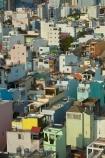 accommodation;apartment;apartments;Asia;Asian;c.b.d.;CBD;central-business-district;cities;city;cityscape;cityscapes;condo;condominium;condominiums;condos;District-1;District-One;downtown;H.C.M.-City;H-Chí-Minh;HCM;HCM-City;high-rise;high-rises;high_rise;high_rises;highrise;highrises;Ho-Chi-Minh;Ho-Chi-Minh-City;multi_storey;multi_storied;multistorey;multistoried;narrow-apartment;narrow-apartments;office;office-block;office-blocks;offices;residential;residential-apartment;residential-apartments;residential-building;residential-buildings;Saigon;South-East-Asia;Southeast-Asia;tower-block;tower-blocks;Vietnam;Vietnamese