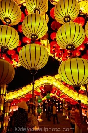 Asia;Asian;Central-Sea-region;color;colorful;colors;colour;colourful;colours;dark;dusk;evening;festive;Hi-An;Hoi-An;Hoi-An-Old-Town;Hoian;Indochina;lamp;lamps;lantern;lanterns;light;lighting;lights;night;night-time;night_time;old-town;people;person;South-East-Asia;Southeast-Asia;twilight;UN-world-heritage-area;UN-world-heritage-site;UNESCO-World-Heritage-area;UNESCO-World-Heritage-Site;united-nations-world-heritage-area;united-nations-world-heritage-site;Vietnam;Vietnamese;Vietnamese-lantern;Vietnamese-lanterns;world-heritage;world-heritage-area;world-heritage-areas;World-Heritage-Park;World-Heritage-site;World-Heritage-Sites;yellow-lantern;yellow-lanterns
