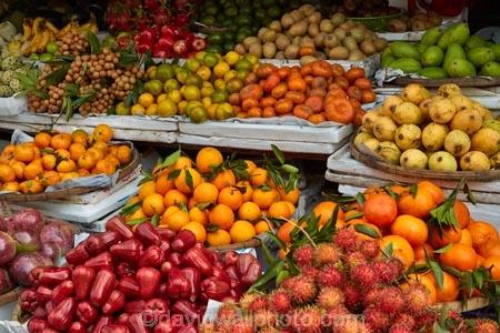 Asia;Central-Market;Central-Sea-region;citrus-fruit;colorful;colour;colourful;commerce;commercial;farmer;farmer-market;farmer-markets;farmers-market;farmers-markets;farmers;farmers-market;farmers-markets;food;food-market;food-markets;food-stall;food-stalls;fruit;fruit-and-vegetables;fruit-market;fruit-markets;fruit-stall;fruit-stalls;fruit-stand;Hi-An;Hoi-An;Hoi-An-Central-Market;Hoi-An-Market;Hoi-An-Old-Town;Hoian;Indochina;market;market-place;market-stall;market-stalls;market_place;marketplace;marketplaces;markets;old-town;orange;oranges;produce;produce-market;produce-markets;produce-pmarket;product;products;retail;retailer;retailers;shop;shopping;shops;South-East-Asia;Southeast-Asia;stall;stalls;steet-scene;street-scene;street-scenes;tropical-fruit;UN-world-heritage-area;UN-world-heritage-site;UNESCO-World-Heritage-area;UNESCO-World-Heritage-Site;united-nations-world-heritage-area;united-nations-world-heritage-site;Vietnam;Vietnamese;world-heritage;world-heritage-area;world-heritage-areas;World-Heritage-Park;World-Heritage-site;World-Heritage-Sites