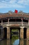 16th_17th-century;Asia;bridge;bridges;building;buildings;Central-Sea-region;Chua-cau;Chùa-cu;covered-bridge;covered-bridges;flag;flags;Hi-An;heritage;historic;historic-building;historic-buildings;historical;historical-building;historical-buildings;history;Hoi-An;Hoi-An-Old-Town;Hoian;Indochina;Japanese-Bridge;Japanese-Covered-Bridge;old;old-town;pedestrian-bridge;pedestrian-bridges;South-East-Asia;Southeast-Asia;tradition;traditional;UN-world-heritage-area;UN-world-heritage-site;UNESCO-World-Heritage-area;UNESCO-World-Heritage-Site;united-nations-world-heritage-area;united-nations-world-heritage-site;Vietnam;Vietnamese;Vietnamese-Flag;world-heritage;world-heritage-area;world-heritage-areas;World-Heritage-Park;World-Heritage-site;World-Heritage-Sites