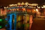 16th_17th-century;Asia;bridge;bridges;building;buildings;calm;Central-Sea-region;Chua-cau;Chùa-cu;covered-bridge;covered-bridges;dark;evening;Hi-An;heritage;historic;historic-building;historic-buildings;historical;historical-building;historical-buildings;history;Hoi-An;Hoi-An-Old-Town;Hoian;Indochina;Japanese-Bridge;Japanese-Covered-Bridge;light;lighting;lights;night;night-time;night_time;old;old-town;pedestrian-bridge;pedestrian-bridges;reflected;reflection;reflections;serene;smooth;South-East-Asia;Southeast-Asia;still;tradition;traditional;tranquil;UN-world-heritage-area;UN-world-heritage-site;UNESCO-World-Heritage-area;UNESCO-World-Heritage-Site;united-nations-world-heritage-area;united-nations-world-heritage-site;Vietnam;Vietnamese;water;world-heritage;world-heritage-area;world-heritage-areas;World-Heritage-Park;World-Heritage-site;World-Heritage-Sites