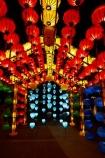 Asia;Central-Sea-region;color;colorful;colors;colour;colourful;colours;dark;dusk;evening;festive;Hi-An;Hoi-An;Hoi-An-Old-Town;Hoian;Indochina;lamp;lamps;lantern;lanterns;light;lighting;lights;night;night-time;night_time;old-town;South-East-Asia;Southeast-Asia;twilight;UN-world-heritage-area;UN-world-heritage-site;UNESCO-World-Heritage-area;UNESCO-World-Heritage-Site;united-nations-world-heritage-area;united-nations-world-heritage-site;Vietnam;Vietnamese;Vietnamese-lantern;Vietnamese-lanterns;world-heritage;world-heritage-area;world-heritage-areas;World-Heritage-Park;World-Heritage-site;World-Heritage-Sites