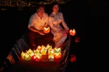 Asia;Asian;boat;boats;bride;bride-and-groom;brides;candle;candle-lantern;candle-lanterns;candles;Central-Sea-region;color;colorful;colors;colour;colourful;colours;couple;couples;dark;dinghies;dinghy;dusk;evening;festive;floating-candle-lantern;floating-lantern;floating-lanterns;flotaing-candle-lanterns;getting-married;groom;grooms;Hi-An;Hoi-An;Hoi-An-Old-Town;Hoian;Indochina;lamp;lamps;lantern;lanterns;light;lighting;lights;man;marriage;married;married-couple;matrimony;night;night-time;night_time;nuptuals;old-town;people;person;row-boat;South-East-Asia;Southeast-Asia;twilight;UN-world-heritage-area;UN-world-heritage-site;UNESCO-World-Heritage-area;UNESCO-World-Heritage-Site;united-nations-world-heritage-area;united-nations-world-heritage-site;Vietnam;Vietnamese;Vietnamese-lantern;Vietnamese-lanterns;wedding;wedding-couple;weddings;woman;world-heritage;world-heritage-area;world-heritage-areas;World-Heritage-Park;World-Heritage-site;World-Heritage-Sites