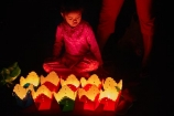 Asia;Asian;candle;candle-lantern;candle-lanterns;candles;Central-Sea-region;child;children;color;colorful;colors;colour;colourful;colours;dark;dusk;evening;festive;floating-candle-lantern;floating-lantern;floating-lanterns;flotaing-candle-lanterns;girl;girls;Hi-An;Hoi-An;Hoi-An-Old-Town;Hoian;Indochina;kids;lamp;lamps;lantern;lanterns;light;lighting;lights;night;night-time;night_time;old-town;people;person;South-East-Asia;Southeast-Asia;twilight;UN-world-heritage-area;UN-world-heritage-site;UNESCO-World-Heritage-area;UNESCO-World-Heritage-Site;united-nations-world-heritage-area;united-nations-world-heritage-site;Vietnam;Vietnamese;Vietnamese-lantern;Vietnamese-lanterns;world-heritage;world-heritage-area;world-heritage-areas;World-Heritage-Park;World-Heritage-site;World-Heritage-Sites;young-girl;young-girls