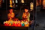 Asia;Asian;boy;boys;candle;candle-lantern;candle-lanterns;candles;Central-Sea-region;child;children;color;colorful;colors;colour;colourful;colours;corn;dark;dusk;evening;festive;floating-candle-lantern;floating-lantern;floating-lanterns;flotaing-candle-lanterns;Hi-An;Hoi-An;Hoi-An-Old-Town;Hoian;Indochina;kids;lamp;lamps;lantern;lanterns;light;lighting;lights;night;night-time;night_time;old-town;people;person;South-East-Asia;Southeast-Asia;twilight;UN-world-heritage-area;UN-world-heritage-site;UNESCO-World-Heritage-area;UNESCO-World-Heritage-Site;united-nations-world-heritage-area;united-nations-world-heritage-site;Vietnam;Vietnamese;Vietnamese-lantern;Vietnamese-lanterns;world-heritage;world-heritage-area;world-heritage-areas;World-Heritage-Park;World-Heritage-site;World-Heritage-Sites;young-boy;young-boys
