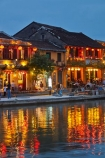 Asia;building;buildings;calm;Central-Sea-region;dark;dusk;evening;Hi-An;heritage;historic;historic-building;historic-buildings;historical;historical-building;historical-buildings;history;Hoi-An;Hoi-An-Old-Town;Hoian;Indochina;light;lighting;lights;Lowland-Restaurant;night;night-time;night_time;old;old-town;placid;quiet;reflected;reflection;reflections;restaurant;restaurants;serene;smooth;South-East-Asia;Southeast-Asia;still;street;street-scene;street-scenes;streets;Sông-Thu-Bn;Thu-Bn-River;Thu-Bon-River;tradition;traditional;tranquil;twilight;UN-world-heritage-area;UN-world-heritage-site;UNESCO-World-Heritage-area;UNESCO-World-Heritage-Site;united-nations-world-heritage-area;united-nations-world-heritage-site;Vietnam;Vietnamese;water;world-heritage;world-heritage-area;world-heritage-areas;World-Heritage-Park;World-Heritage-site;World-Heritage-Sites;Yung-Dat-Thap-_-Lowland-Restaurant;Yung-Dat-Thap-Restaurant
