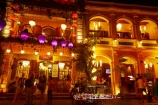 Asia;building;buildings;Central-Sea-region;dark;dusk;evening;Hi-An;heritage;historic;historic-building;historic-buildings;historical;historical-building;historical-buildings;history;Hoi-An;Hoi-An-Old-Town;Hoian;Indochina;lantern;lanterns;light;lighting;lights;magical;night;night-time;night_time;old;old-town;people;person;restaurant;restaurants;South-East-Asia;Southeast-Asia;street;street-scene;street-scenes;streets;tourist;tourists;tradition;traditional;twilight;UN-world-heritage-area;UN-world-heritage-site;UNESCO-World-Heritage-area;UNESCO-World-Heritage-Site;united-nations-world-heritage-area;united-nations-world-heritage-site;Vietnam;Vietnamese;world-heritage;world-heritage-area;world-heritage-areas;World-Heritage-Park;World-Heritage-site;World-Heritage-Sites